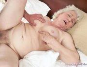 Video porno de velha safada dando pro vizinho
