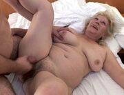 Videos porno tarado comendo velha safada